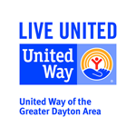 Dayton United Way